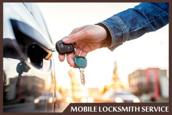 Richmond Locksmith Solution Richmond, VA 804-596-3298